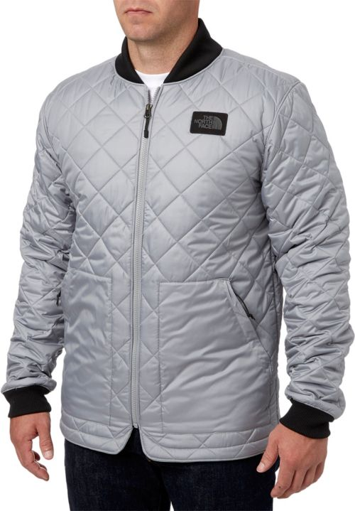 c87c661ee749 The North Face Men s Cuchillo Insulated Jacket. noImageFound. Previous