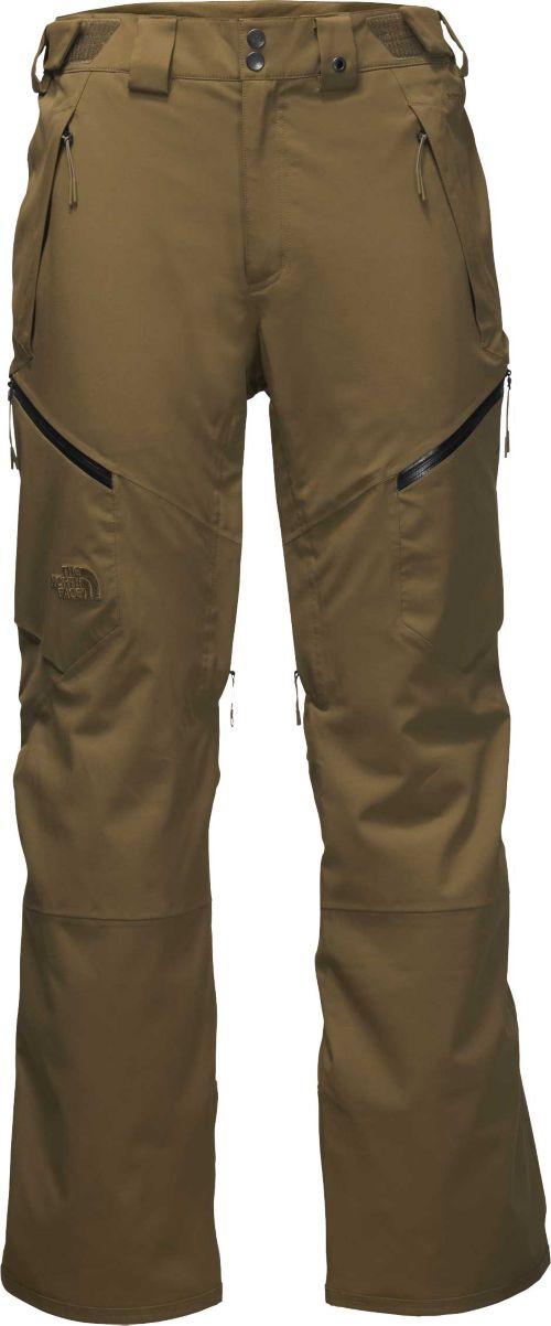 The North Face Men s Chakal Pants  12f823b34