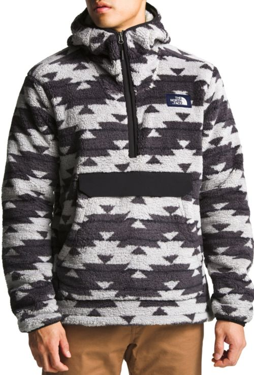 a7e6dfb10b0b The North Face Men s Campshire Hoodie. noImageFound. Previous