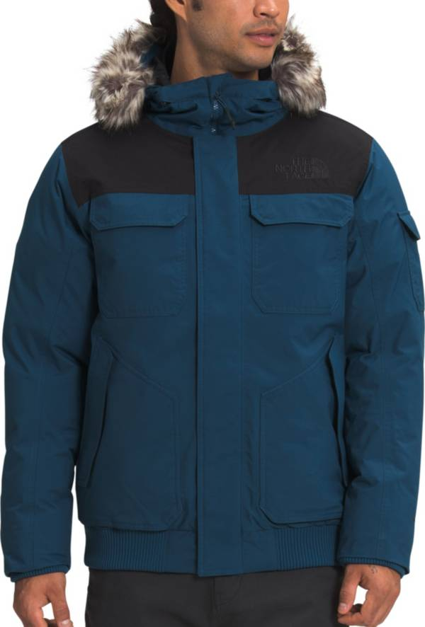 The North Face Men's Gotham III Down Jacket product image
