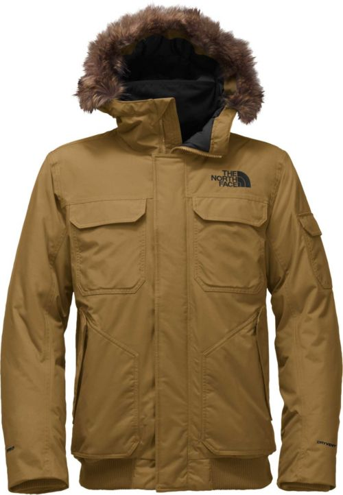 The North Face Men S Gotham Iii Down Jacket Dick S Sporting Goods