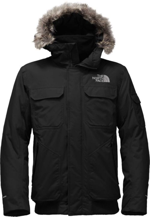 The North Face Men s Gotham III Down Jacket  32ffd7adf91b