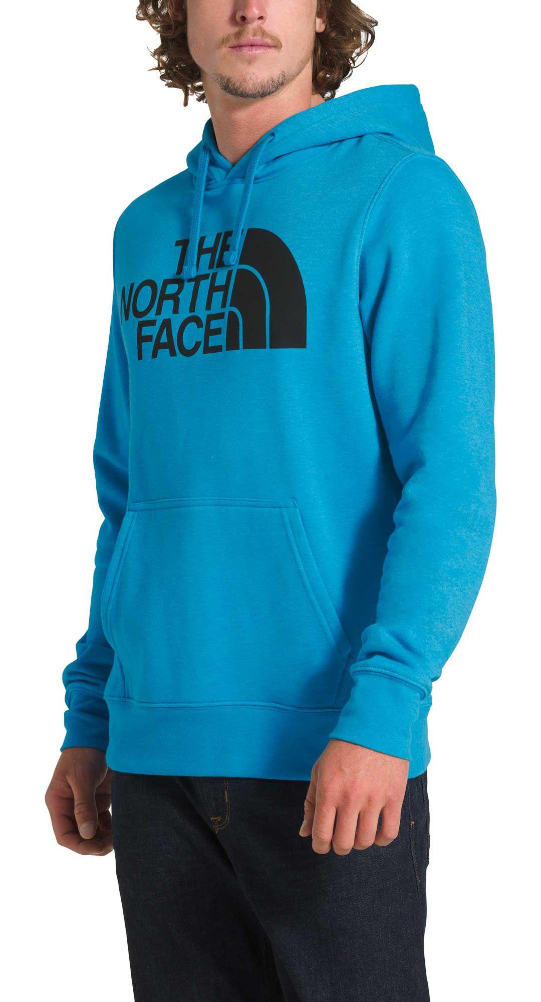a69ea38f4 The North Face Men's Half Dome Hoodie