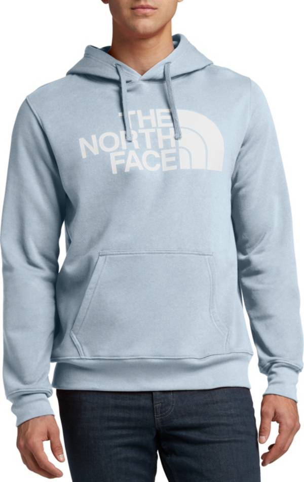The North Face Men's Half Dome Hoodie product image