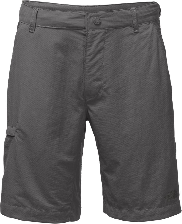 febaff49d The North Face Men's Horizon 2.0 Hiking Shorts