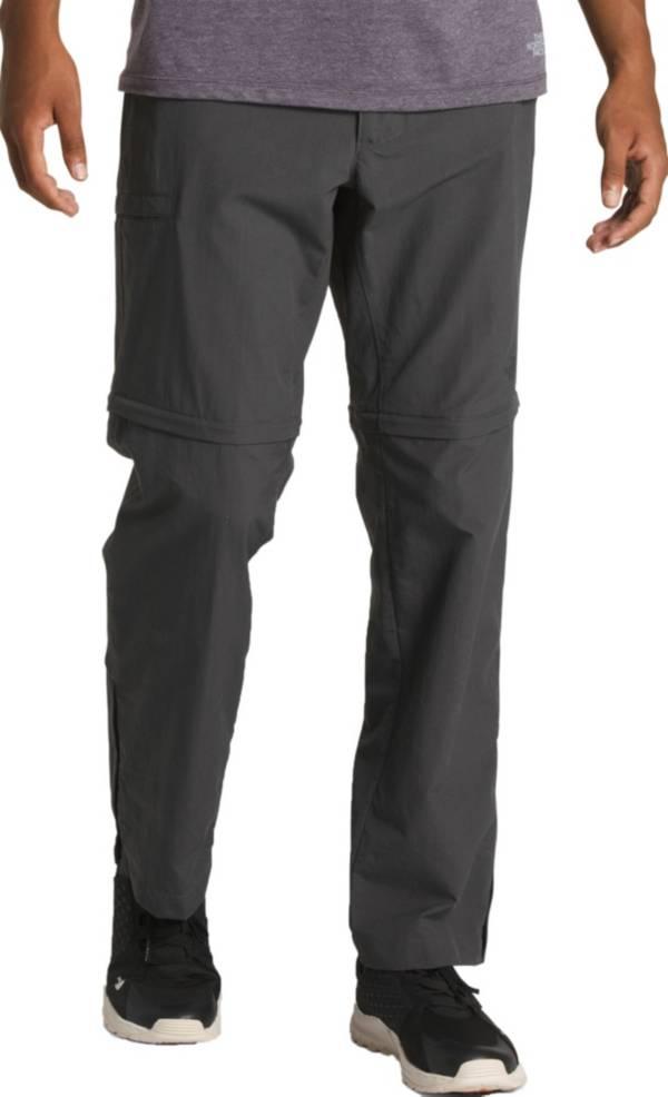 The North Face Men's Horizon 2.0 Convertible Pants product image