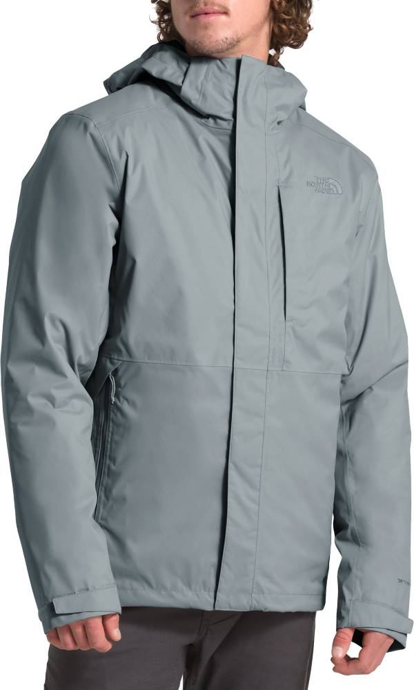 The North Face Men's Altier Triclimate Jacket product image