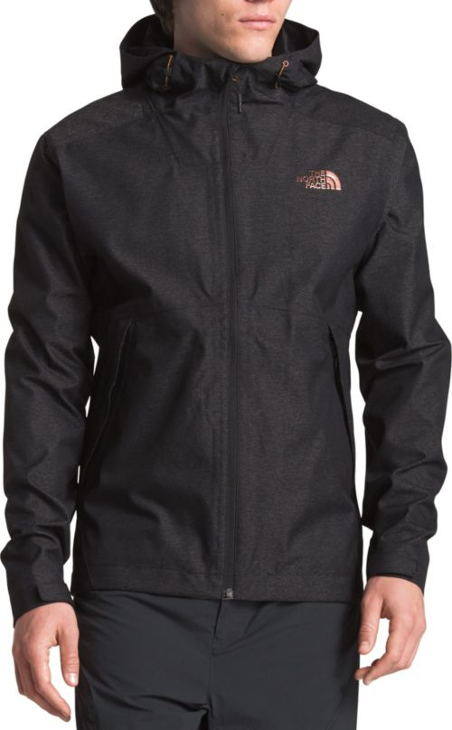 The North Face Men S Millerton Rain Jacket Dick S Sporting Goods
