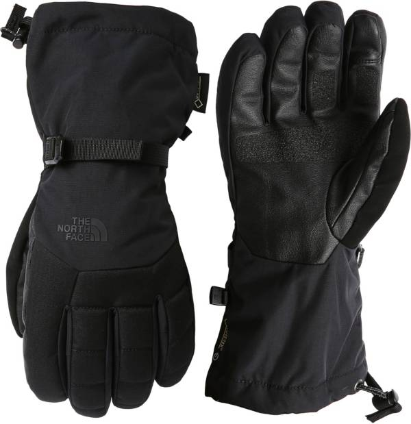 The North Face Men's Montana Gore-Tex Gloves product image