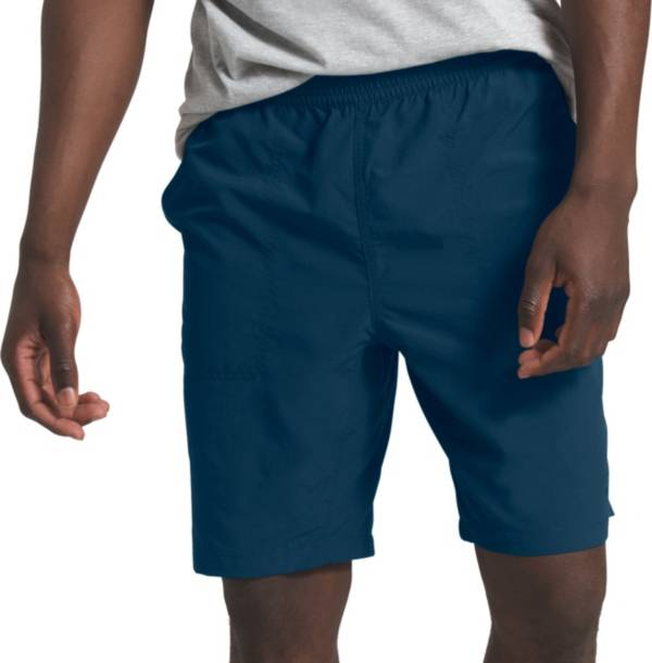 The North Face Men's Pull-On Adventure Shorts product image