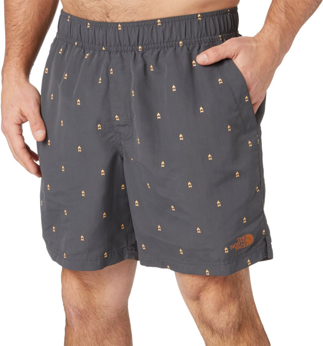 c5838a4ef The North Face Men's Class V Pull-On Shorts