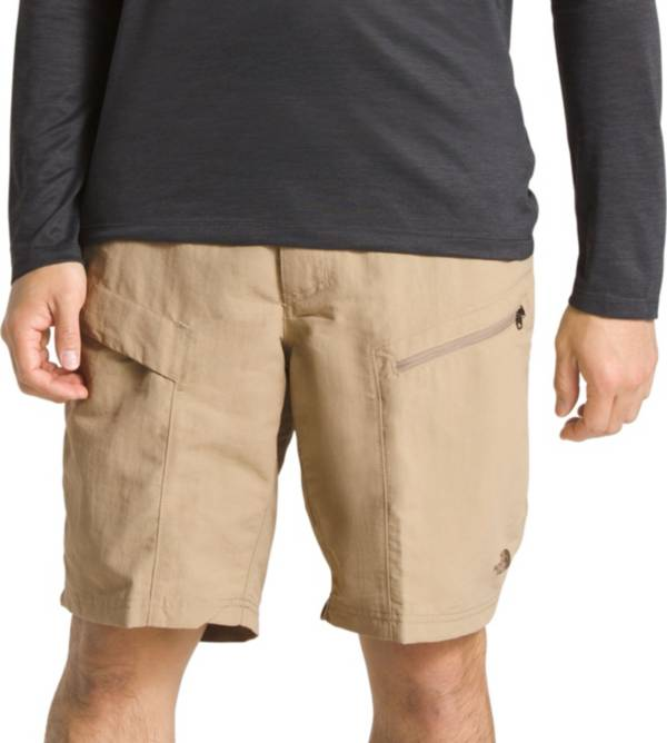 The North Face Men's Paramount Trail Shorts product image