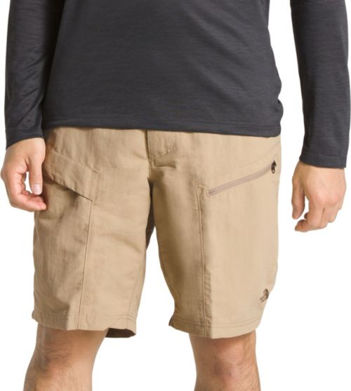 7ba75997 The North Face Men's Paramount Trail Shorts. noImageFound. Previous