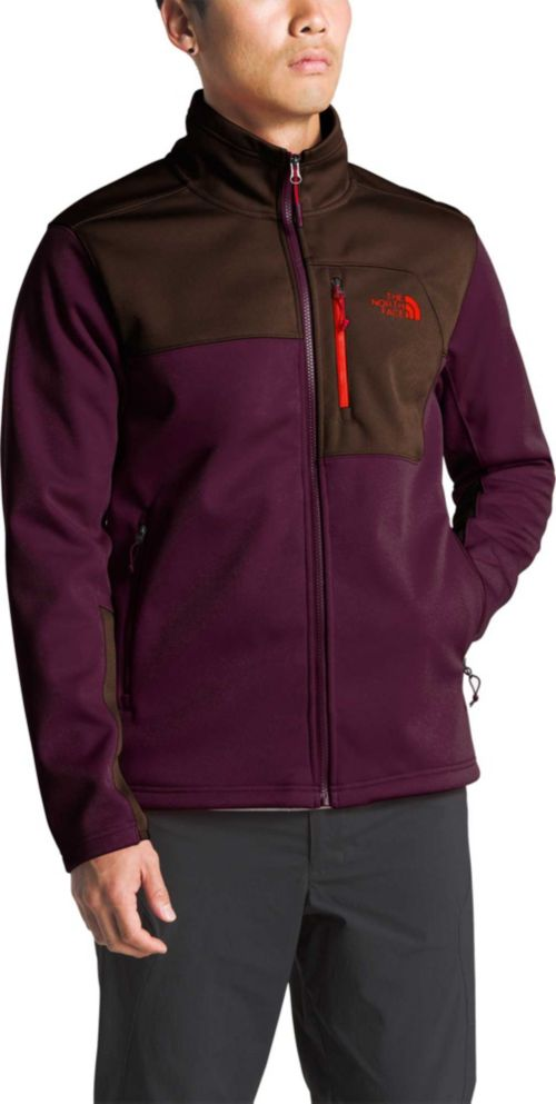cheapest wash north face jacket denali 40295 9f175  50% off the north face  mens apex risor full zip jacket dicks sporting goods f5fe9 011665fa1