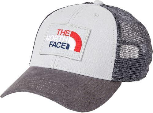 d0678ce0274 The North Face Men s Uni Trucker Hat 1