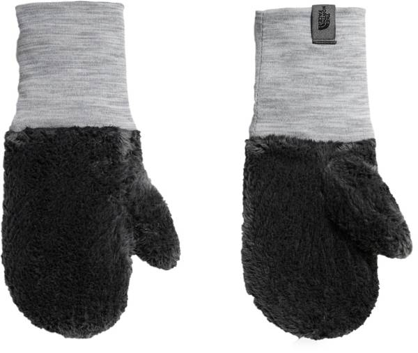 The North Face Toddler Osilito Mitt product image