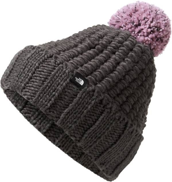 The North Face Women's Cozy Chunky Beanie product image
