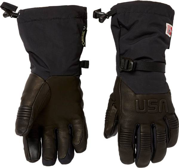The North Face Women's Big Mountain Gloves product image