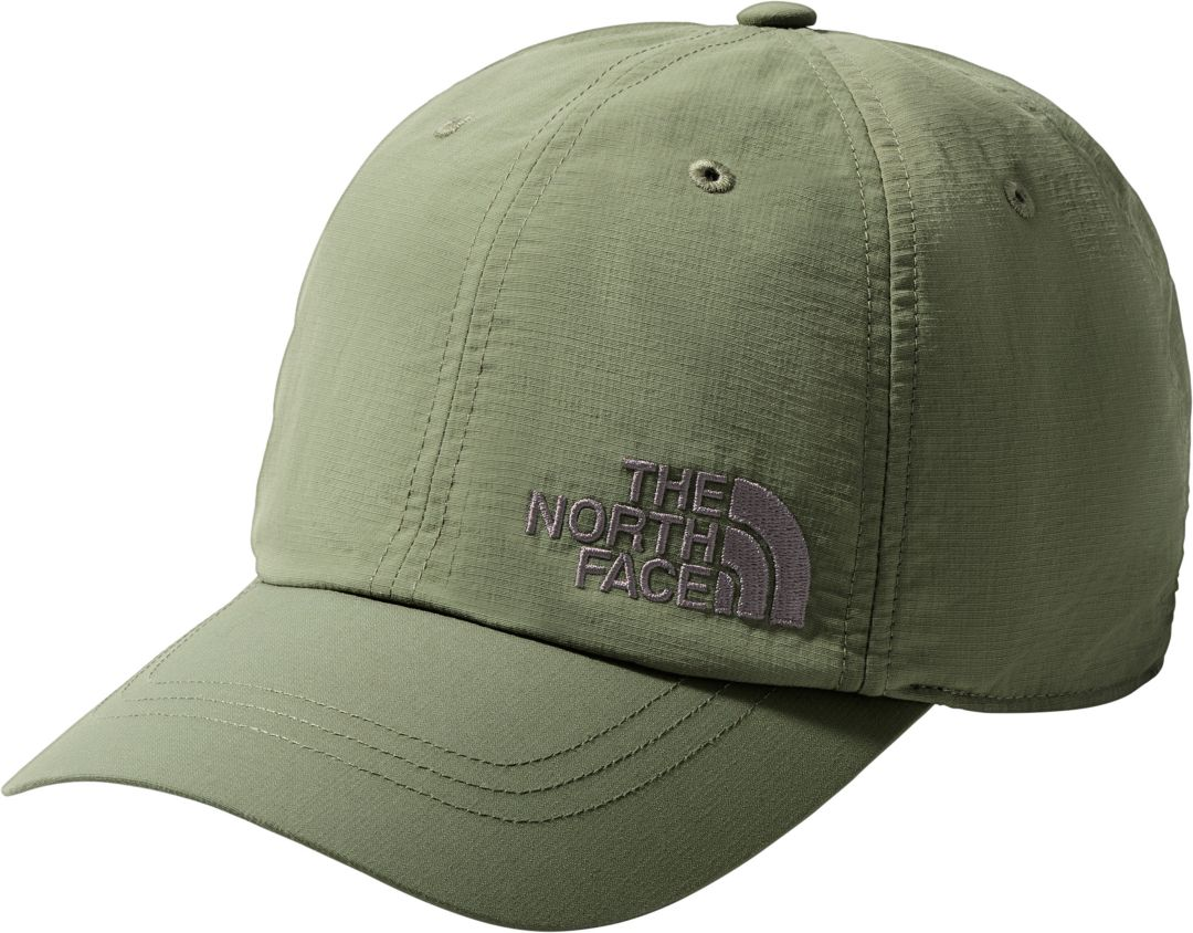 finest selection a1ce9 a681a The North Face Women s Horizon Ball Cap   DICK S Sporting Goods