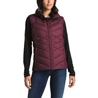 Dickssportinggoods.com deals on The North Face Womens Alpz Down Vest
