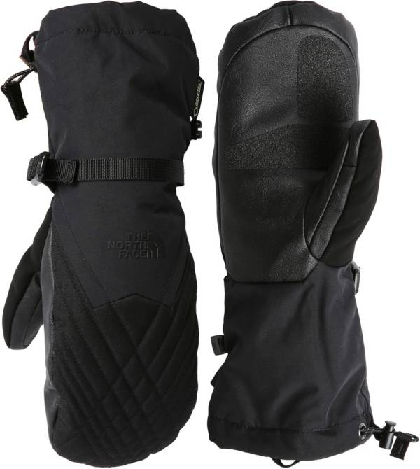 The North Face Women's Montana GORE-TEX Mitt product image
