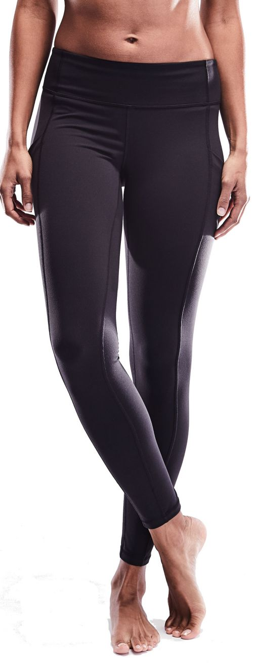 3c9a7df20cb72 The North Face Women's Motivation High-Rise Pocket Leggings | DICK'S ...