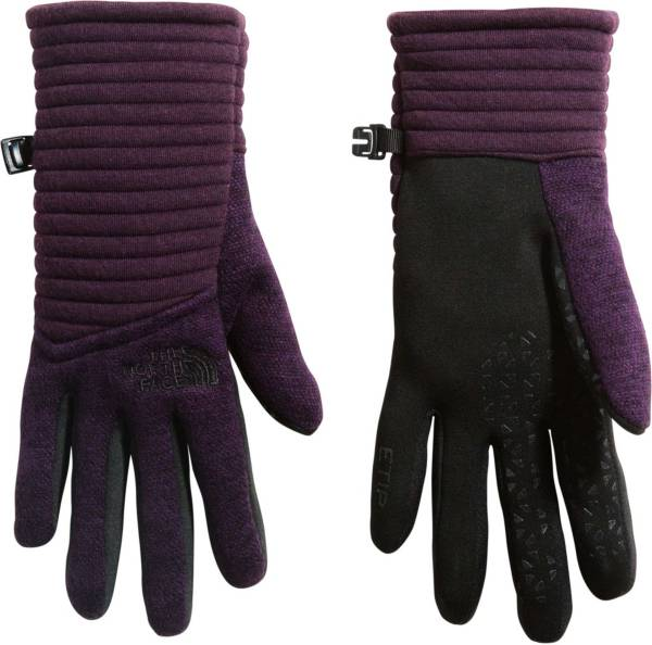The North Face Women's Indi Etip Gloves product image