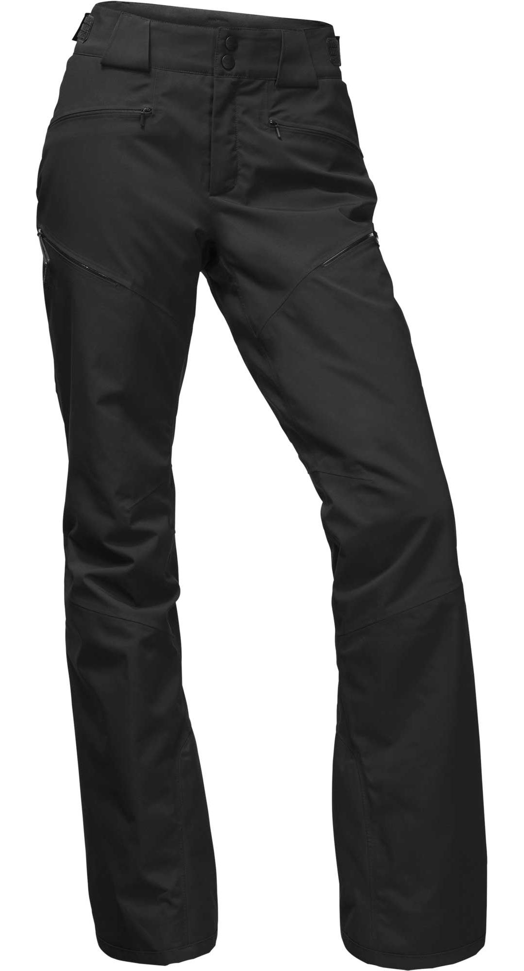 a6a36629c85 The North Face Women's Anonym Pants