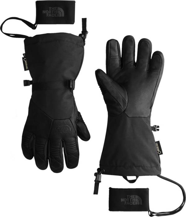 The North Face Women's Powderflo GORE-TEX Gloves product image