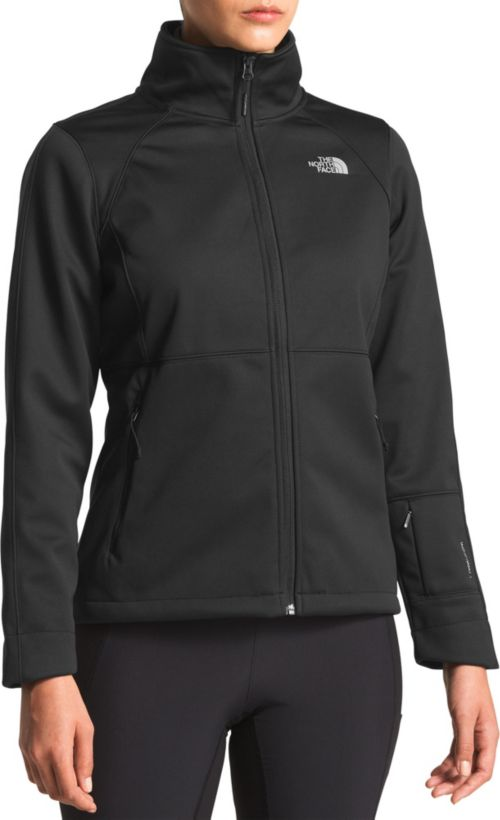 The North Face Women s Apex Risor Soft Shell Jacket. noImageFound. 1 2b810d96b