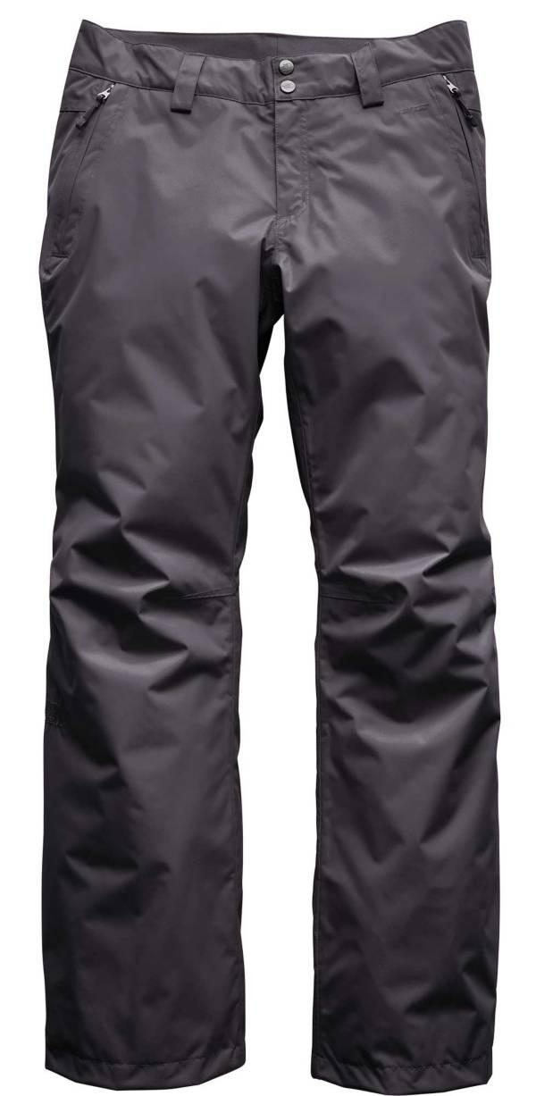 The North Face Women's Sally Ski Pant product image