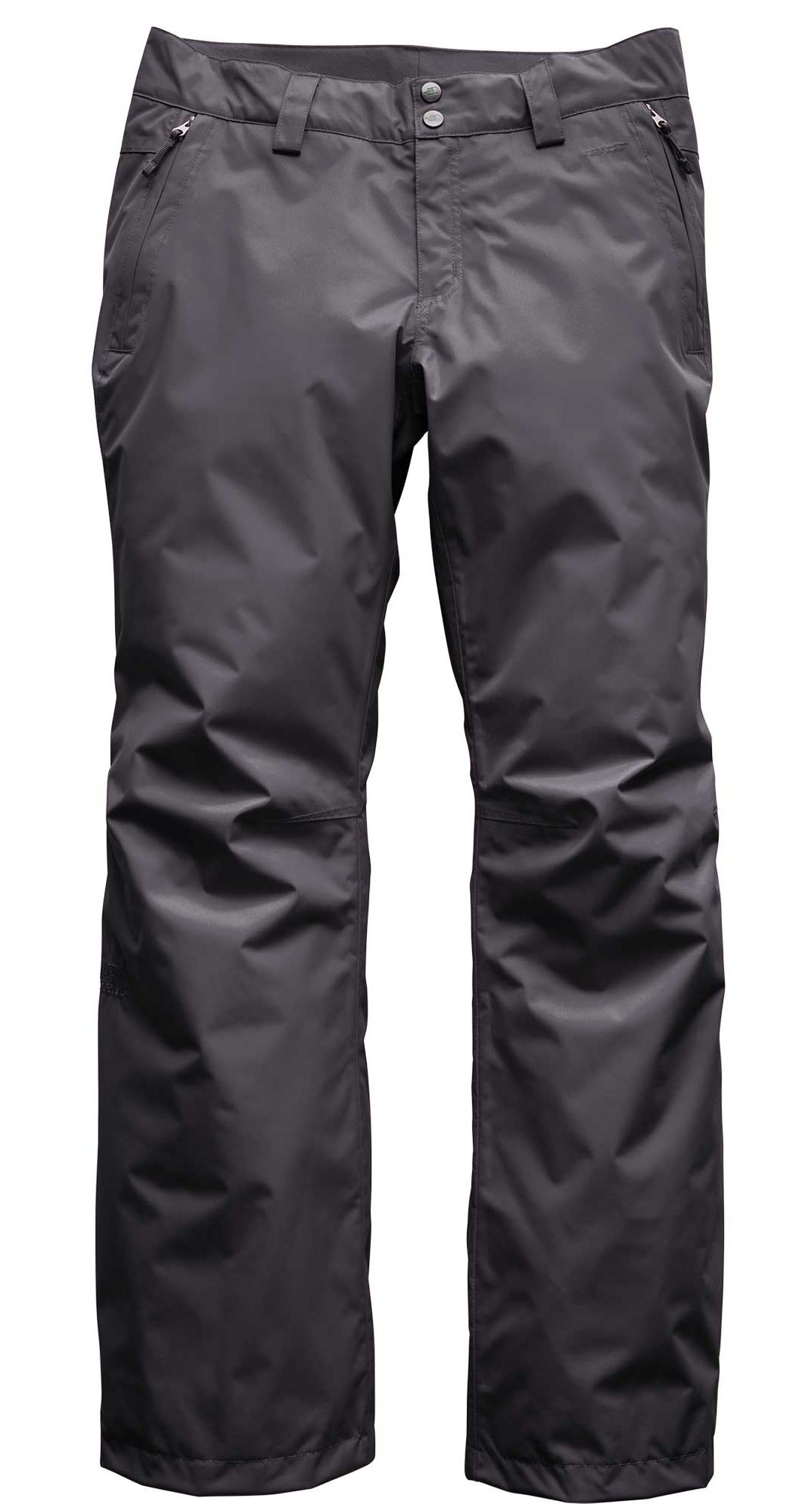 4886fc9298a The North Face Women's Sally Ski Pant