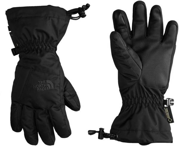 The North Face Youth Montana GORE-TEX Glove product image