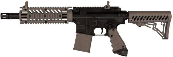 Tippmann TMC Paintball Gun Package product image