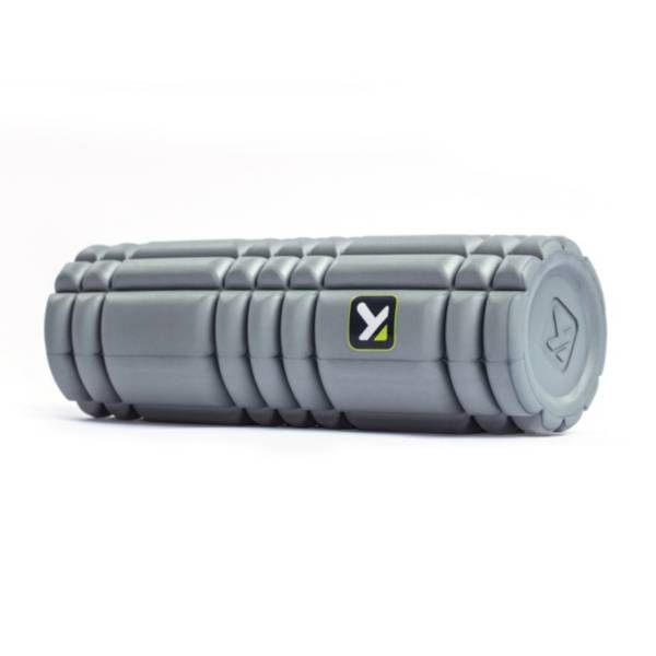 TriggerPoint CORE Mini Roller product image