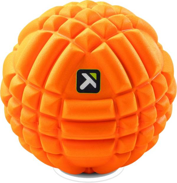 TriggerPoint GRID Foam Ball product image