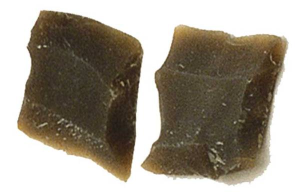 Traditions Hand-Knapped English Flints – 2 Pack product image
