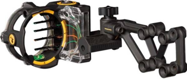 Trophy Ridge React H4 4-Pin Bow Sight product image
