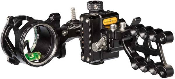 Trophy Ridge React Alpha 1 Pin Bow Sight product image
