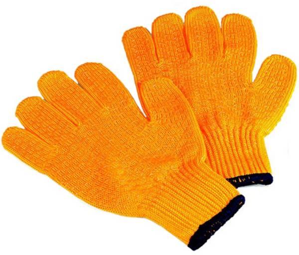 Tsunami Wet-Grip Utility Gloves product image