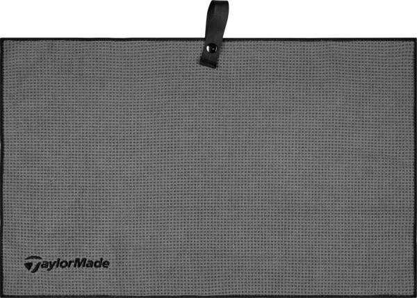 TaylorMade 2017 Microfiber Cart Towel product image