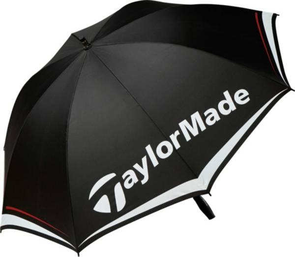 "TaylorMade 2017 Single Canopy 60"" Golf Umbrella product image"