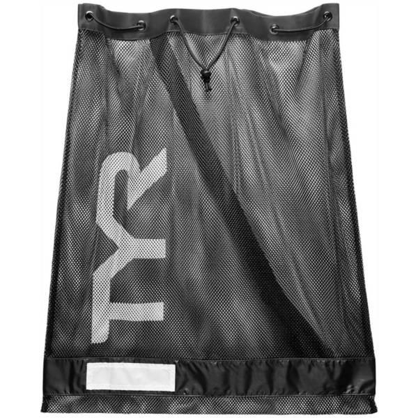 TYR Alliance Mesh Equipment Bag product image