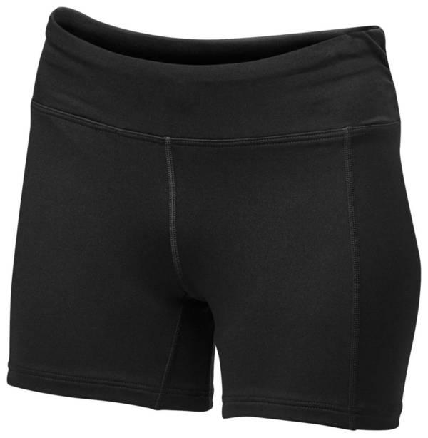 TYR Women's Kalani Solid Swim Shorts product image