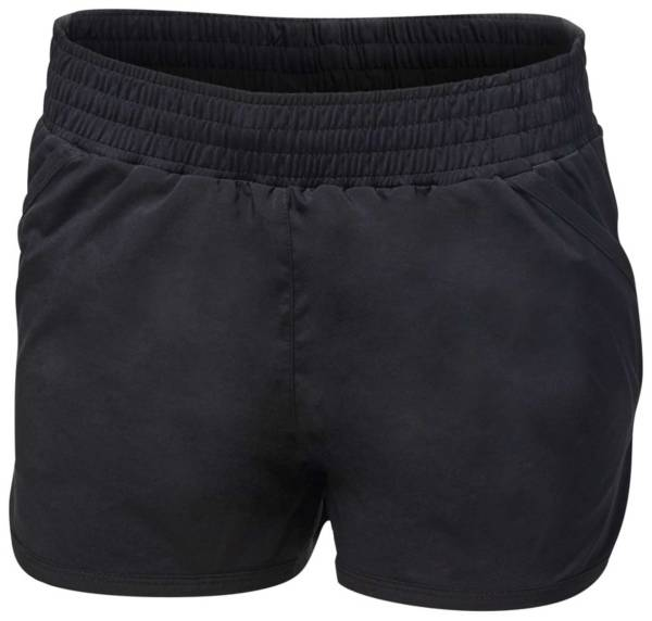 TYR Women's Layla Solid Boardshorts product image