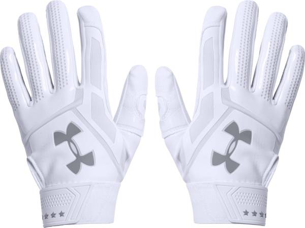 Under Armour Adult Heater Batting Gloves product image