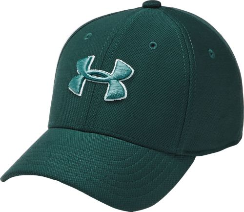 dfd7b3ff0da Under Armour Boys  Blitzing 3.0 Hat