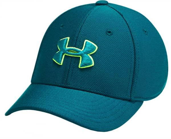 Under Armour Boys' Blitzing 3.0 Hat product image