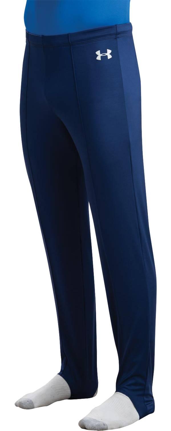Under Armour Boys' Stretchtek Gymnastics Pants product image