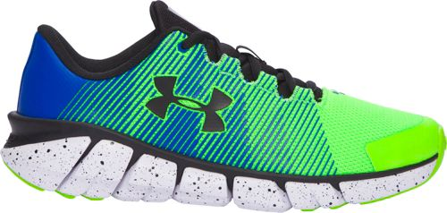 6cebed821cc8 Under Armour Kids  Grade School X Level Scramjet Running Shoes.  noImageFound. Previous